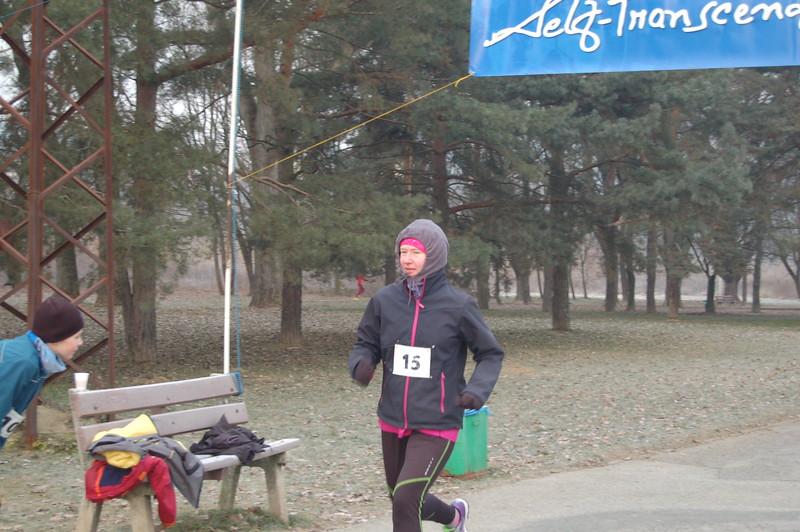 2 mile Kosice 29 kolo 02.01.2016 - 094.JPG