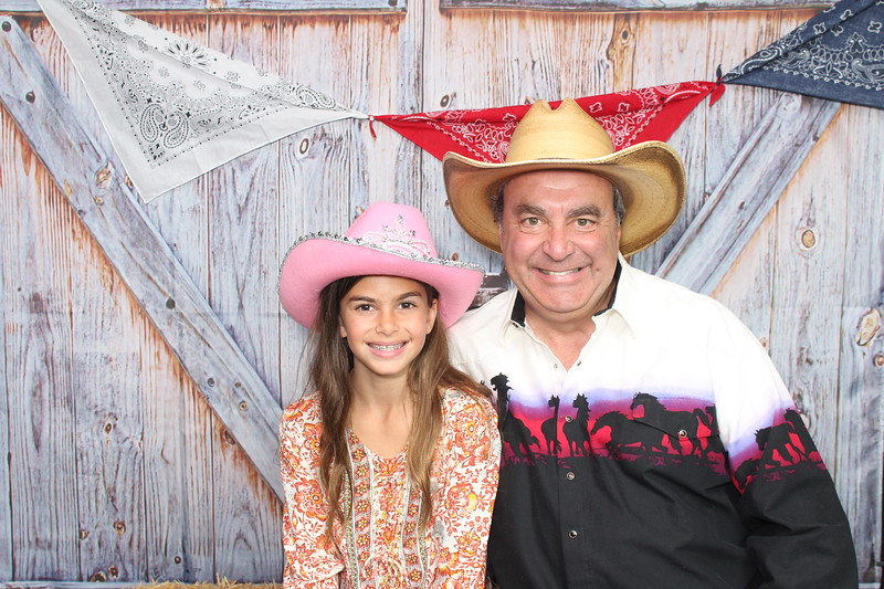 Round_Meadow_Father_Daughter_Dance_2017_Individuals_ (52).JPG