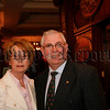Bertie & Noreen Flynn who celebrated their 40th wedding anniversary with their family in the Canal Court, 07W14N66