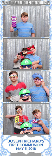 Absolutely Fabulous Photo Booth - 180505_141103.jpg