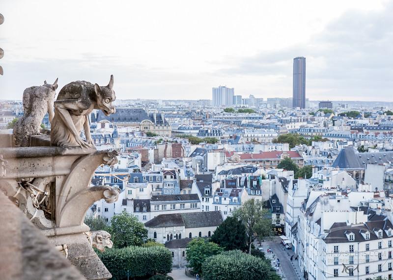Notre Dame, Paris-31.jpg