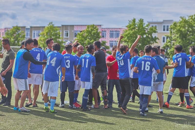 Khasi Cup 2019 by JatraNepal 110.jpg