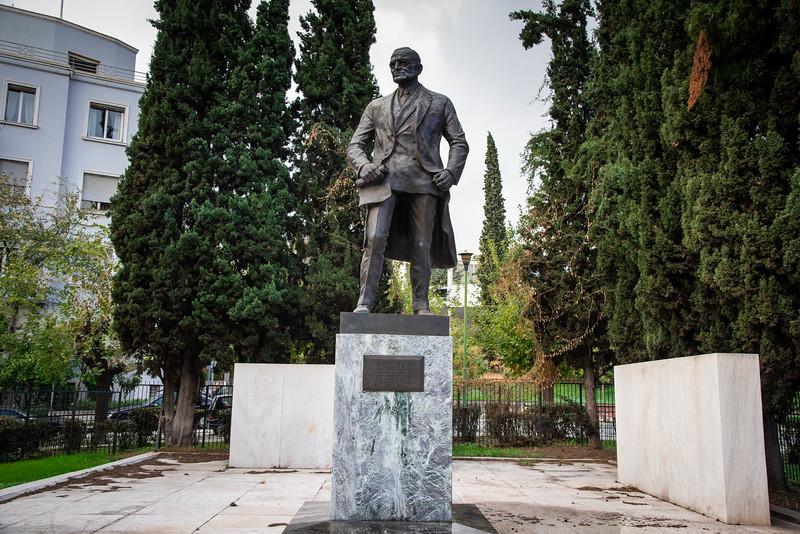 Athens-7.jpg