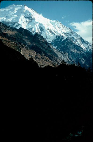 Nepal1_081.jpg