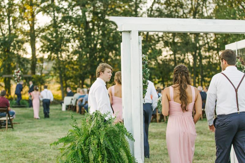 461_Aaron+Haden_Wedding.jpg