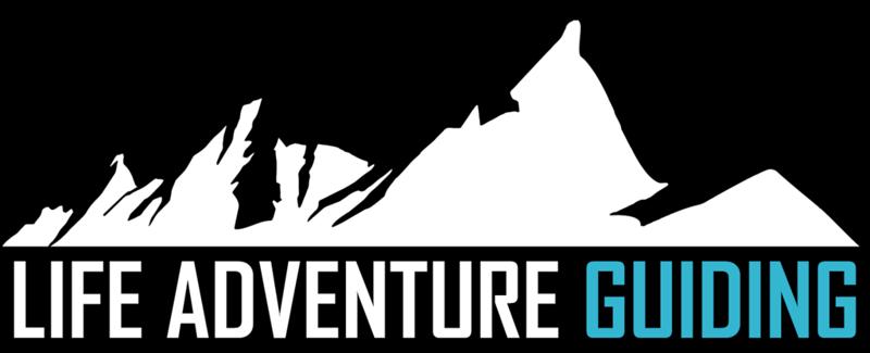 LifeAdventureGuiding.png