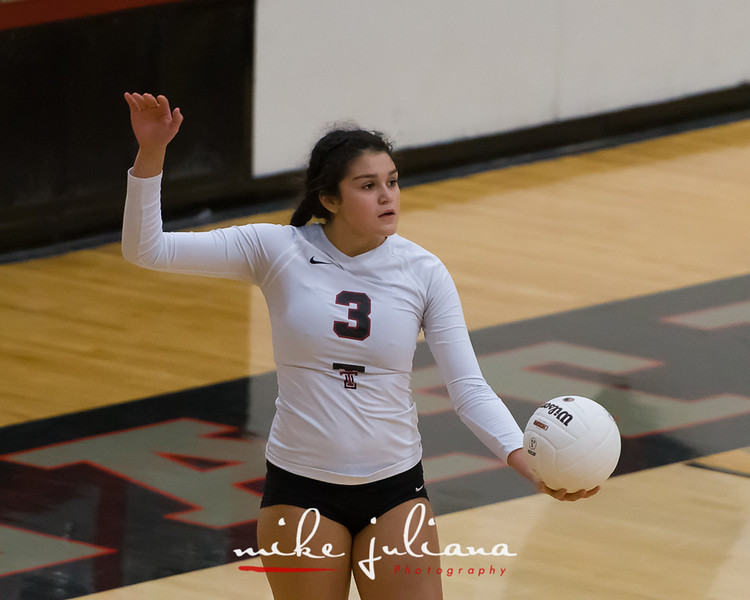 20181018-Tualatin Volleyball vs Canby-0522.jpg