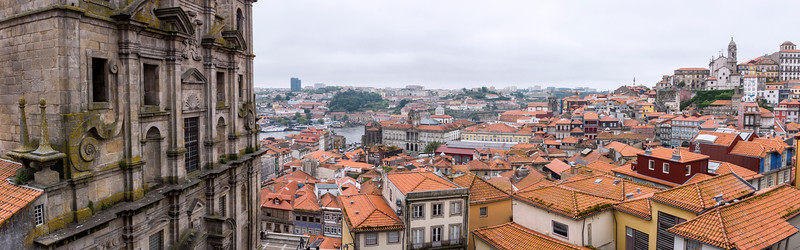 2016 Portugal Porto-8.jpg