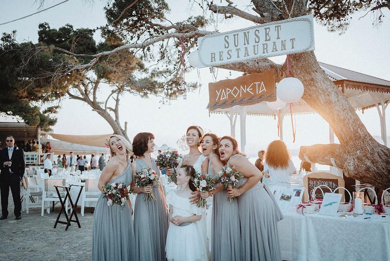 Tu-Nguyen-Wedding-Photography-Hochzeitsfotograf-Destination-Hydra-Island-Beach-Greece-Wedding-134.jpg