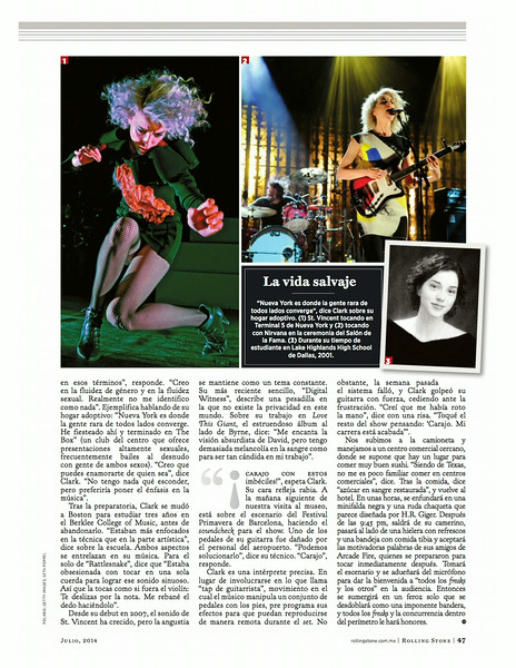 St Vincent Rolling Stone Mexico - Julio 2014.jpg