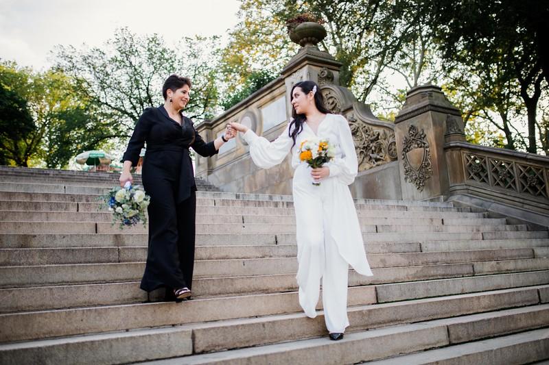 Andrea & Dulcymar - Central Park Wedding (52).jpg