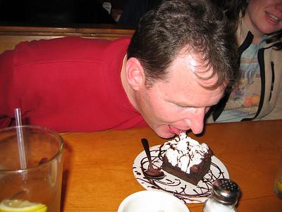2006-04-08 Noel's Unbirthday