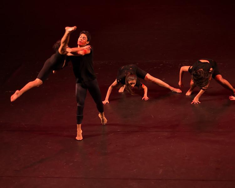 LaGuardia Senior Dance Showcase 2013-940.jpg
