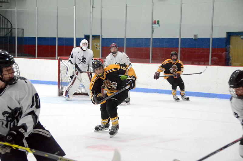 141005 Jr. Bruins vs. Springfield Rifles-103.JPG