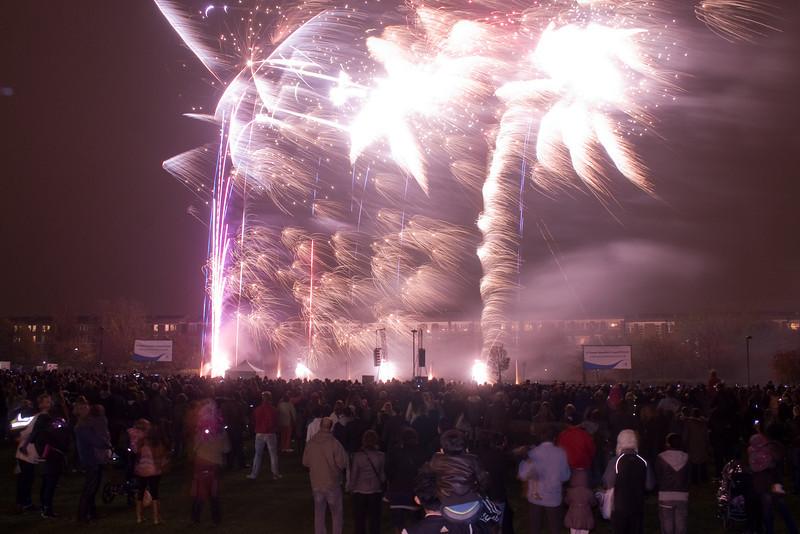 weaversfieldfireworks-36.jpg