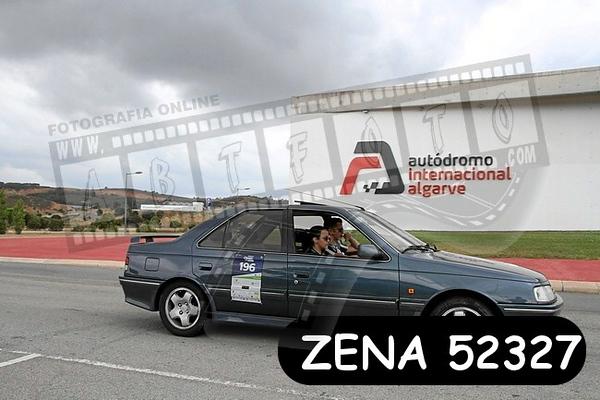ZENA 52327.jpg