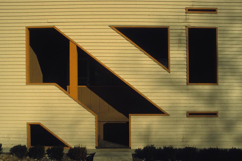 H 11 Scott Apts_JPW Architect464.jpg