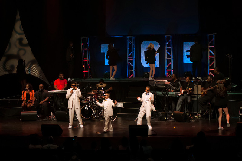 2nd Annual TGB Summer Concert Expolsion 6-23-13 165.jpg