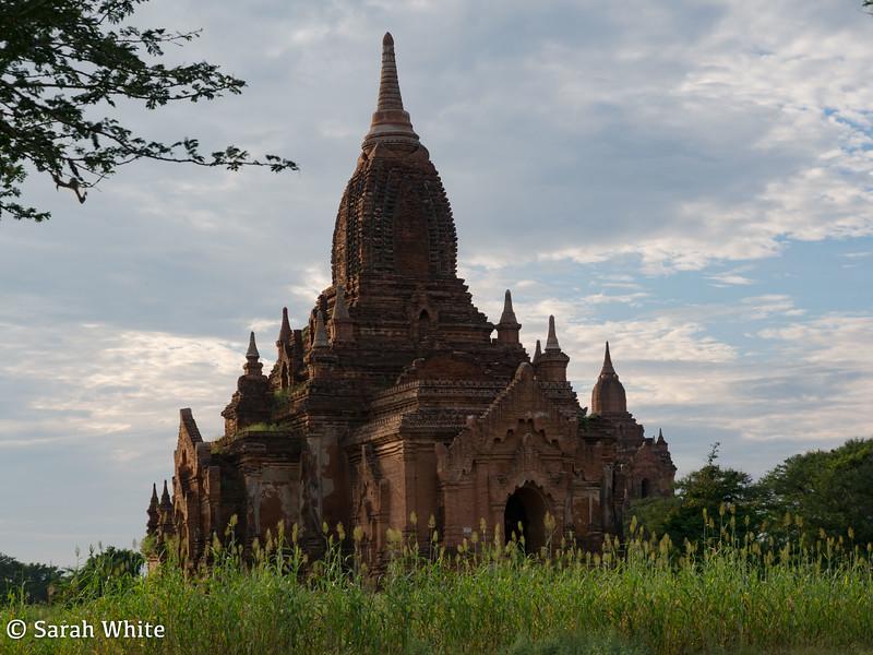 Bagan_101115_420.jpg