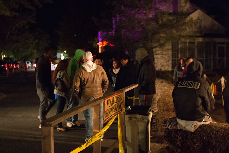 Gateway Halloween 2015 pt2-291.jpg