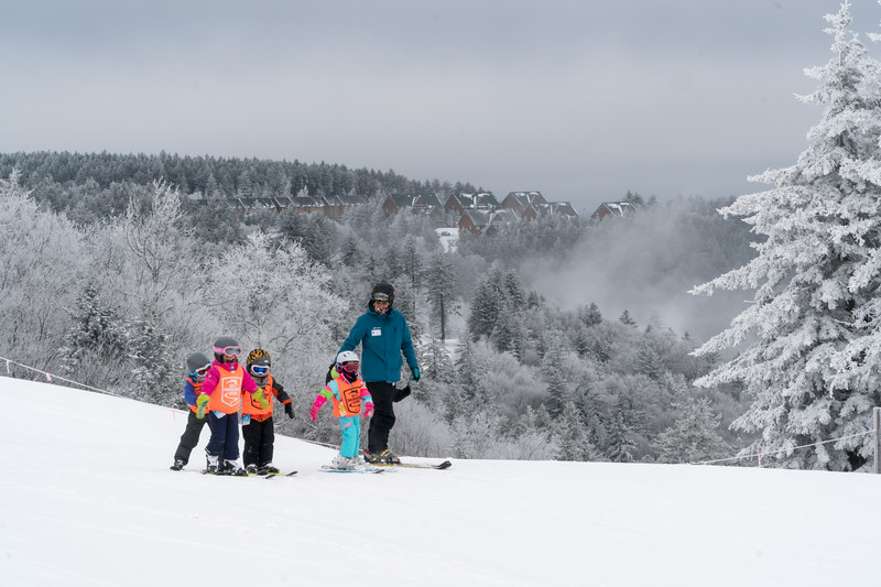 Ski School Kids Candid.jpg