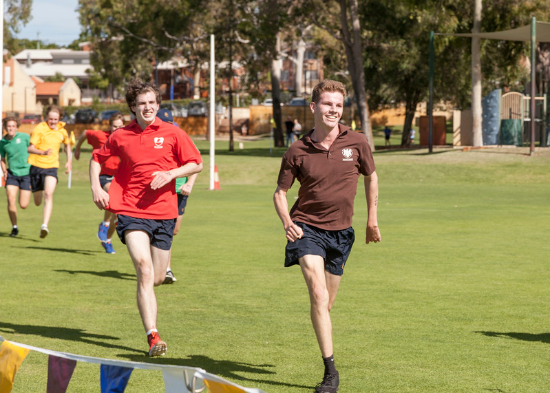 27 March SS CRoss Country  Scotch College 79.jpg