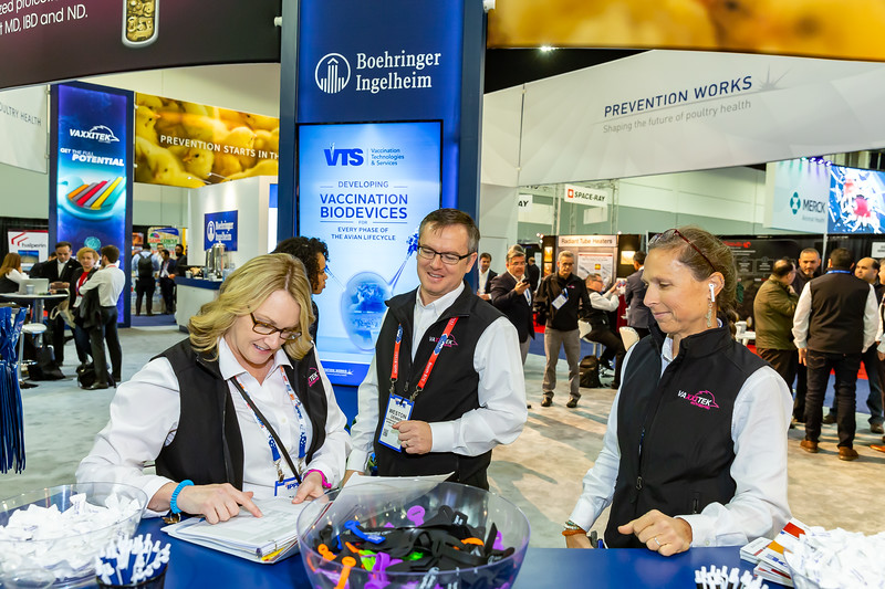 IPPE Poultry Show-VG-196.jpg