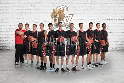 2016-17 Junior Varsity