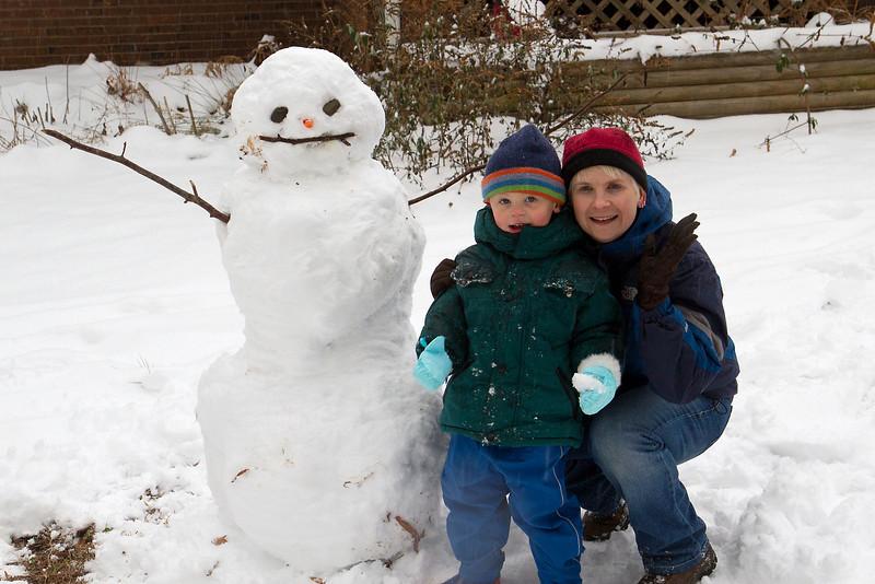 mary taylor snowman.jpg