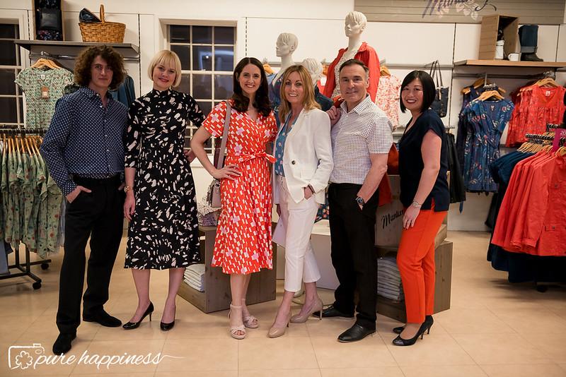 York Fashion Week 2019 - Debenhams (18 of 48).jpg