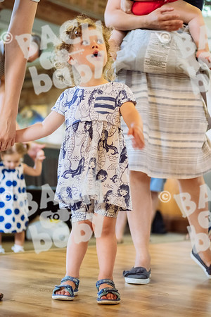 © Bach to Baby 2018_Alejandro Tamagno_St. Johns Wood_2018-07-06 028.jpg