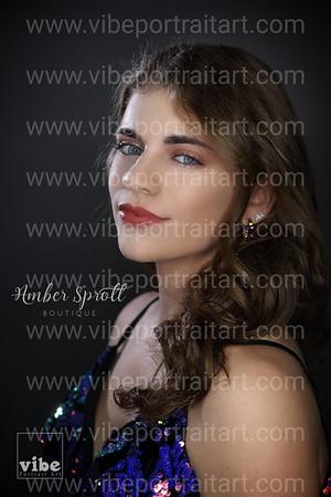 Julianna W