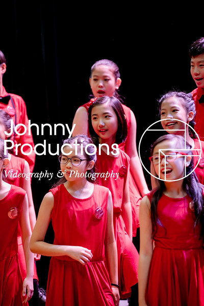 0103_day 1_SC junior A+B_red show 2019_johnnyproductions.jpg