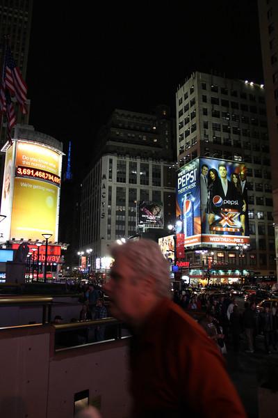 NYC_20111113_132.JPG