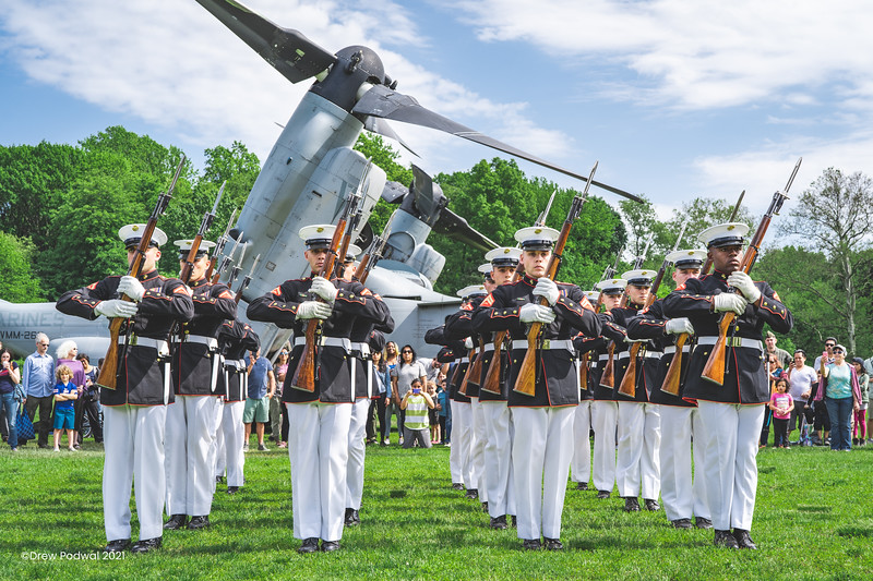 USMC-BAND-Memorial-Day-2019-Broooklyn-14.jpg