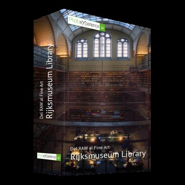Caja de Venta - Del RAW al Fine Art Final - Rijskmuseum Library.png
