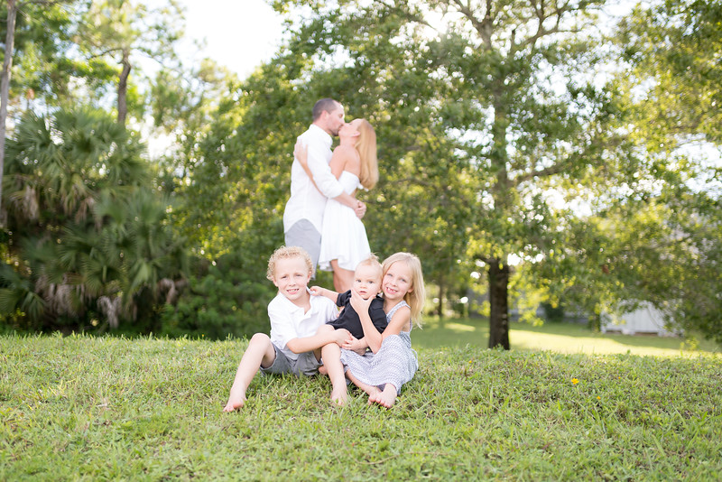 Murphy_Family Portraits-9.jpg