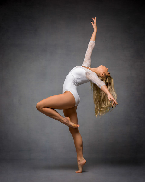 lauren-jenkins-dancer-portfolio-2019-103-Edit-2.jpg