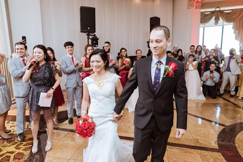 Wedding Full gallery M&J-406.jpg