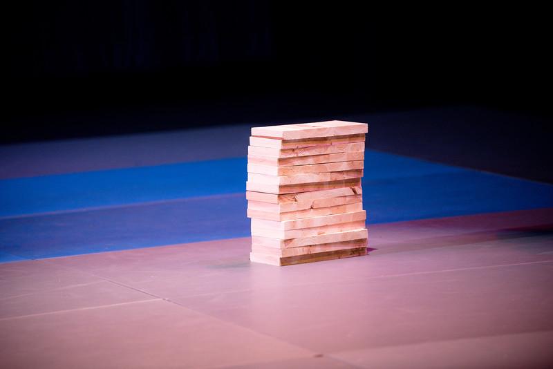 Black Belt Spectacular Board Breaking June 16 2018-1.jpg