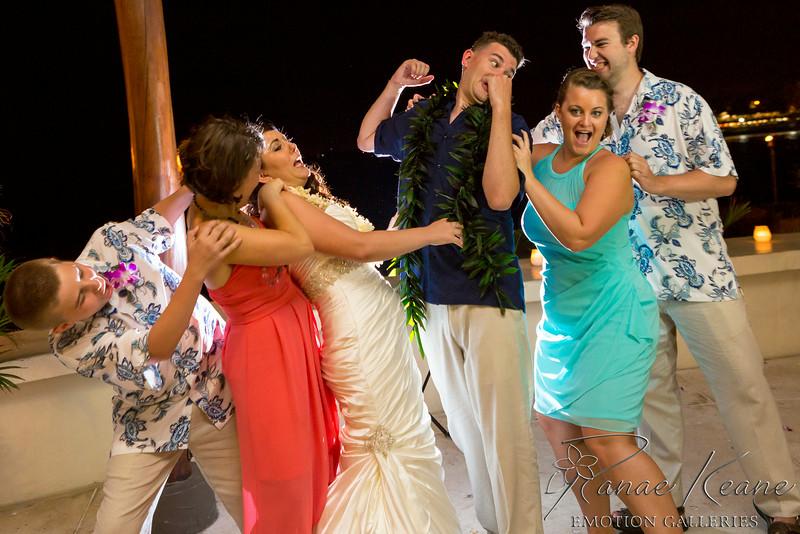 258__Hawaii_Destination_Wedding_Photographer_Ranae_Keane_www.EmotionGalleries.com__140705.jpg