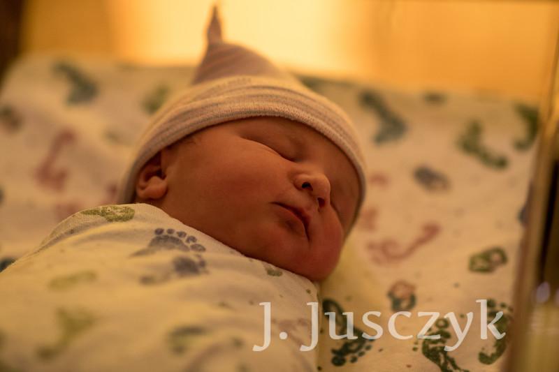 Jusczyk2021-4048.jpg