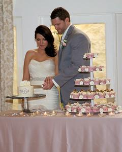 Todd & Katie's Wedding March 10, 2013