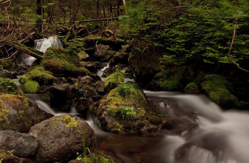 Herring Falls.JPG