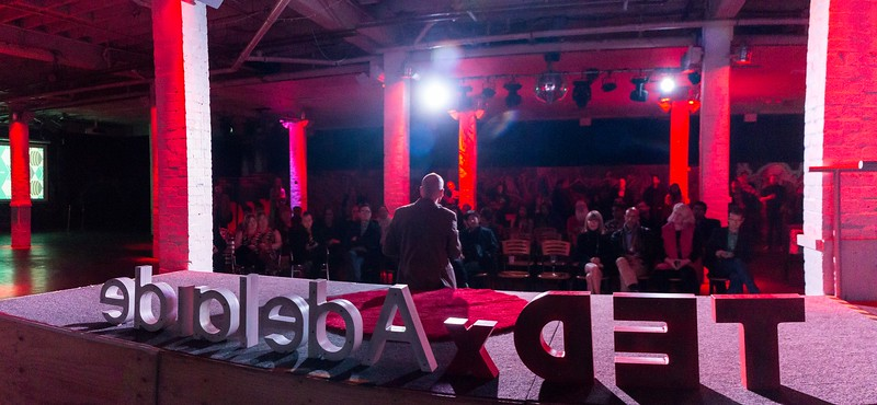TEDxAdelaide-2017-Theme-Launch--2.jpg