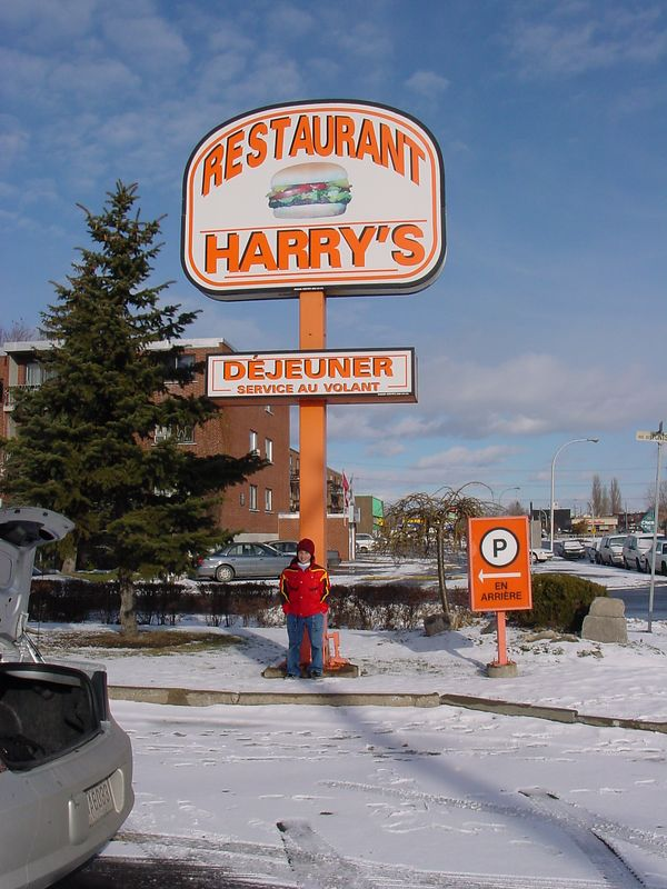 Harry's Resteraunt - Montreal.JPG