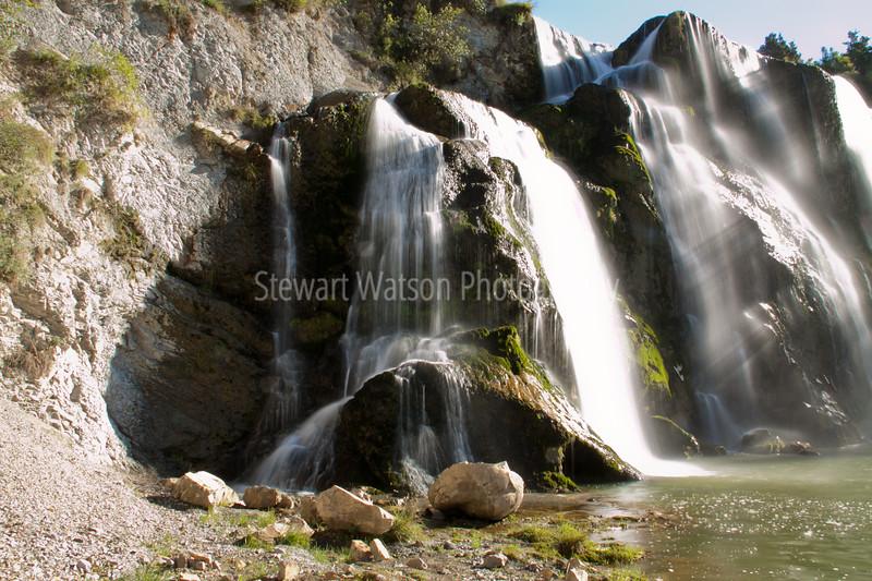 Waihi Falls_0951SmugMug.jpg