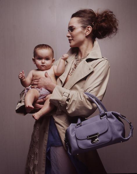 Stylist-Hope-Misterek-Fashion-Creative-Space-Artists-Management-32-Nordstrom..jpg