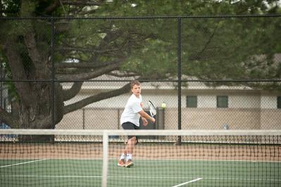 2012 Fall sports