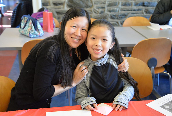 9th Annual Chinese New Year Celebration